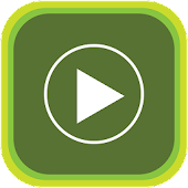Video Player Codec