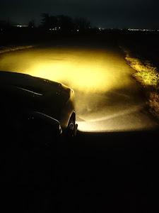 WRX S4  GTのランプのカスタム事例画像 ヤタガラスさんの2019年01月07日21:44の投稿