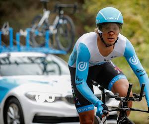 Sprinter uit Estland heeft eindelijk overwinning beet in Belgrade Banjaluka en is ook eindwinnaar, Van Staeyen eerste Belg op vierde plaats