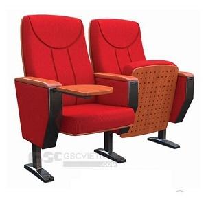 Những chiếc ghế Evo Seating