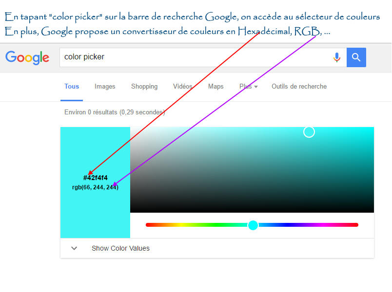 Color picker.png