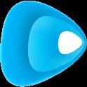 MyTV Telenor icon