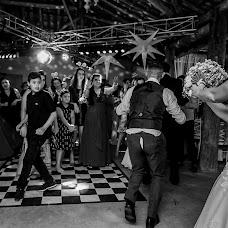 Fotógrafo de casamento Raphael Lins (xxRaphaelLins90). Foto de 21.02.2019
