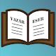 Yazar-Eser Bilgi Yarışması(AYT-TYT Edebiyat) for PC-Windows 7,8,10 and Mac