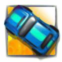Forbidden Brakes icon