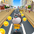 Pet Runner - Cat Rush file APK for Gaming PC/PS3/PS4 Smart TV