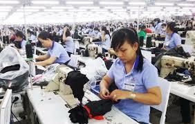 Dịch vụ cung ứng lao động nhanh tại Cần Thơ