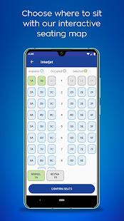 App Interjet APK for Windows Phone