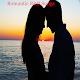 Romantic R&B Songs (app)