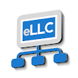 Learn German French Spanish, Italian with eLLC icon