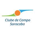 Clube de Campo Sorocaba icon