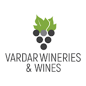 Vardar Wines & Wineries