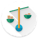 Currencee - Currency Conversion Tool APK
