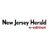 New Jersey Herald e-Edition