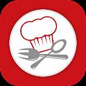 Gustissimo: Ricette di cucina icon