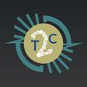 Teach2Connect