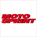 Motosprint plus icon