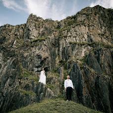 Wedding photographer Vladimir Borodenok (Borodenok). Photo of 26.09.2018
