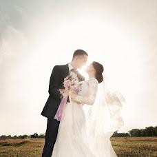 Wedding photographer Yan Yankovskiy (YankovskY). Photo of 16.02.2017