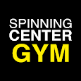 Spinning Center Gym apk