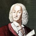 Antonio Vivaldi Music Works icon