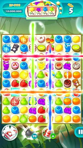 免費下載休閒APP|Fruit Blast app開箱文|APP開箱王