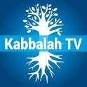 Kabbalah TV icon