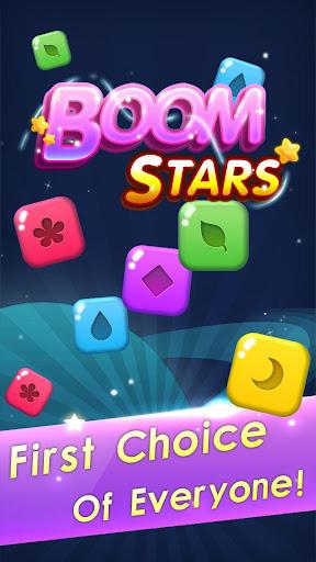 Boom Stars 2
