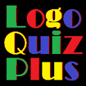 Logo Quiz Plus icon