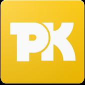 Polski Kraft