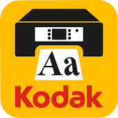 KODAK Document Printing