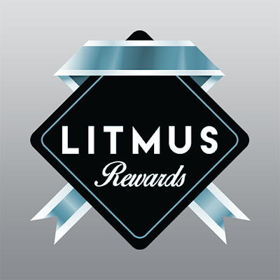 LITMUS Rewards