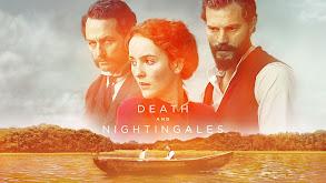 Death and Nightingales thumbnail