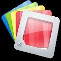 خلفيات موبيل HD icon