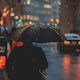 4K HD Rain WALLPAPERS BRO (Best Wallpapers) APK
