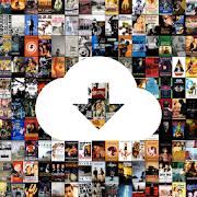Movie Downloader | Torrent Magnet Downloader