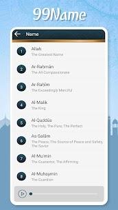 Muslim Pocket Premium v1.9.3 MOD APK – Prayer Times, Azan, Quran & Qibla 5