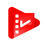 Ticky Player: Media Player 2.37