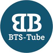 BST Tube