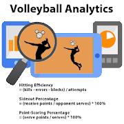 Volleyball Analytics