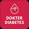 Dokter Diabetes icon