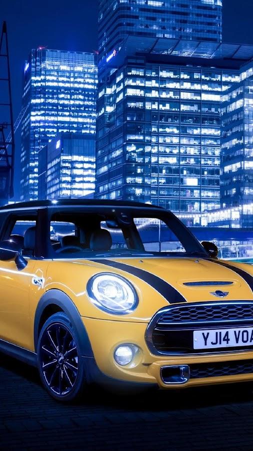 اجمل تطبيق خلفيات للسيارات و صور عالية الجودة hd