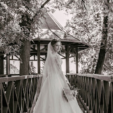 Svatební fotograf Erik Imrovič (fotoimrovic). Fotografie z 23.10.2019