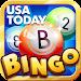 USA Today Bingo Cruise - FREE icon