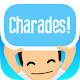 Charades! (game)