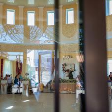 Wedding photographer Igor Likhobickiy (IgorL). Photo of 25.07.2017