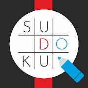 SUDOKU - Offline Free Classic Sudoku 2020 Games