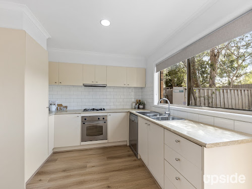 Photo of property at 9/41-45 Karingal Street, Croydon North 3136