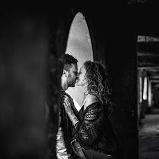 Wedding photographer Giulia Castellani (castellani). Photo of 25.03.2016