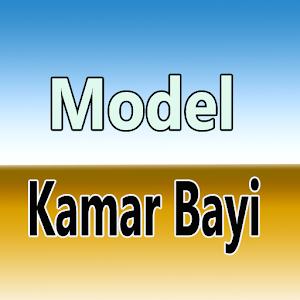 model kamar tidur bayi android apps on google play